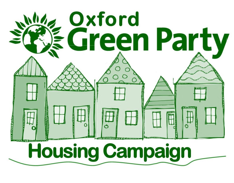 Housing_Campaign_LOGO.jpg