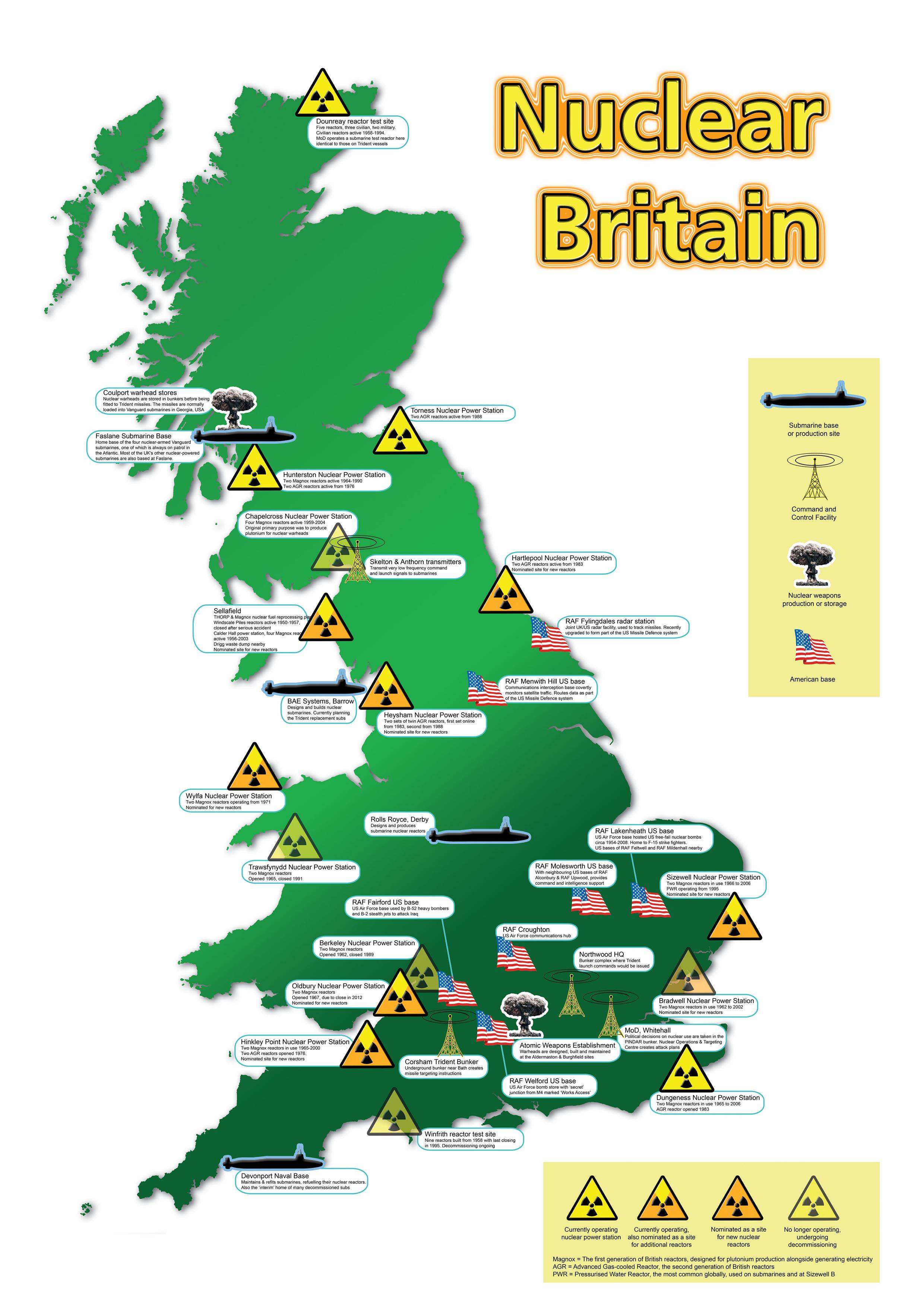 nuclear_britain_a4_poster_1.jpg