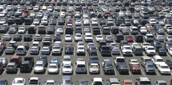 Parking-Lot-iStock-684x340.jpg