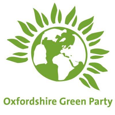 OGP_FB_logo.jpg