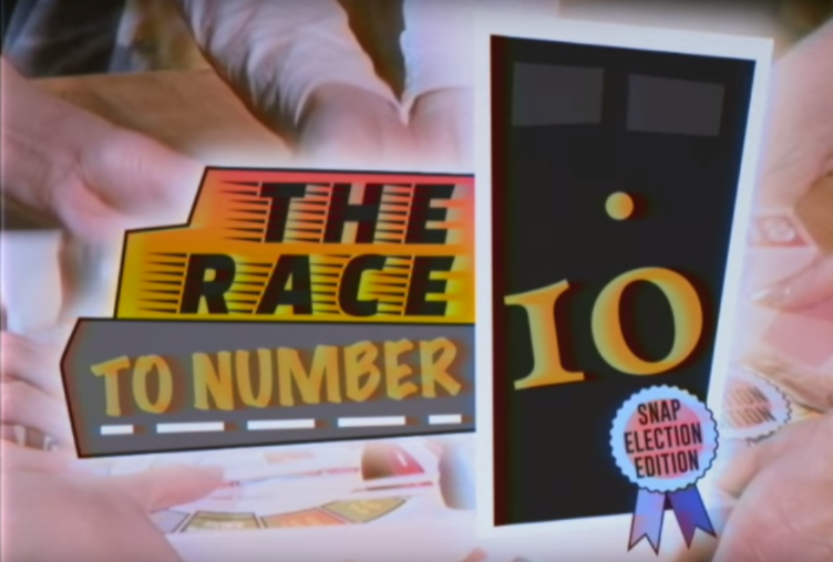 Game-RaceTo10.png
