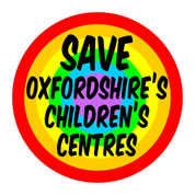 Save_OCC_ChildrenCentre2.jpg
