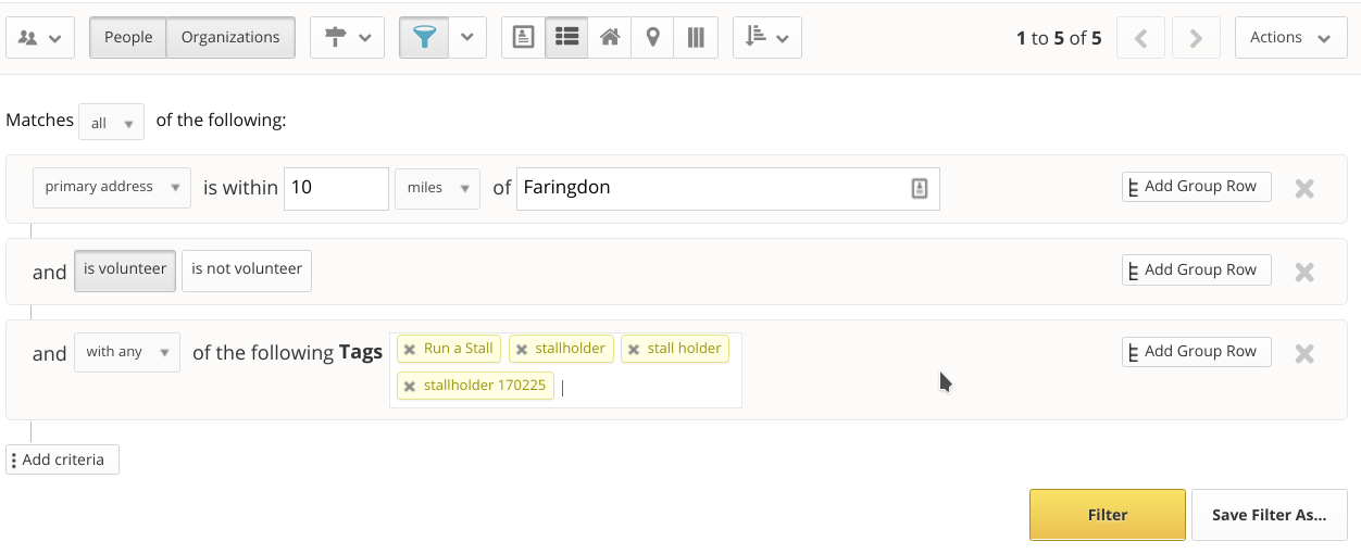 stall_near_Faringdon_filter.png