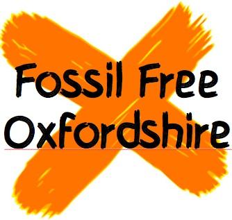 FF_Oxon_logo3.jpg