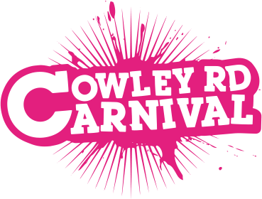 carnival_logo.png