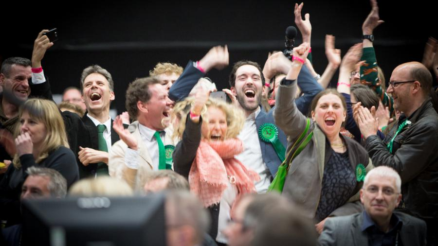 green_victory_Brighton.jpg