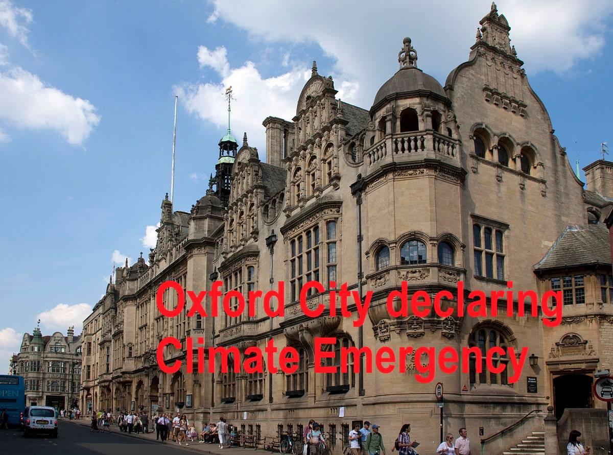 climate_emergency.jpg