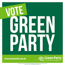 VoteGreenParty.png
