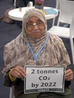 2t CO2 by 2022