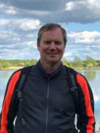Andrew Prosser