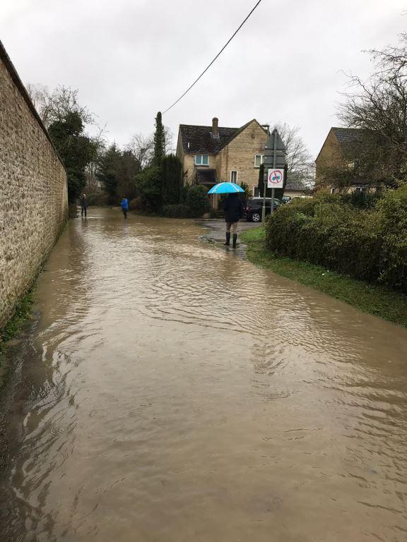 flooding_Yarnton_1.jpg