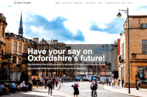 oxfordshireopenthought.org