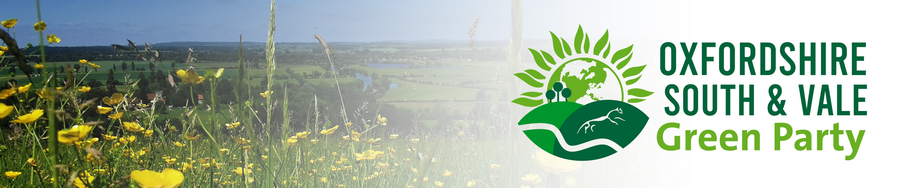 OSV_logo_meadow_header_900.png