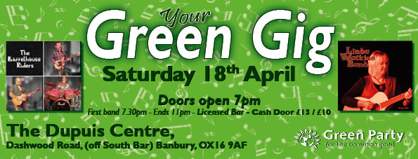 Green_Gig_Web_banner.png