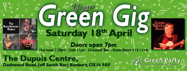 Green_Gig_Web_banner.png