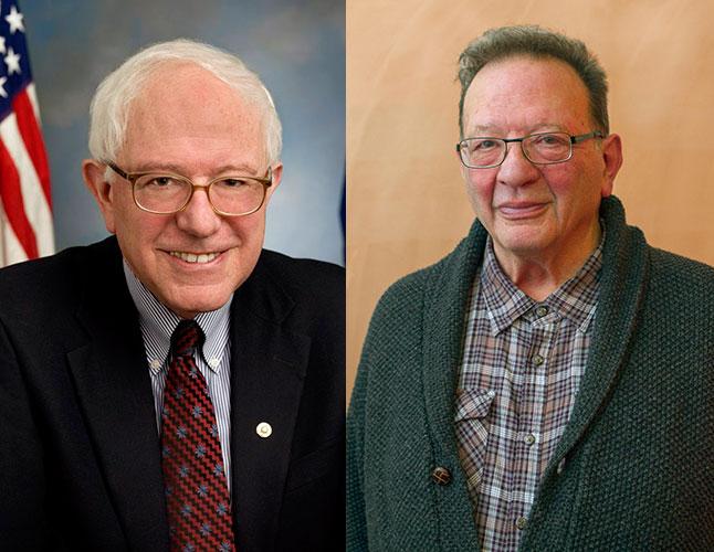 The-Sanders.jpg