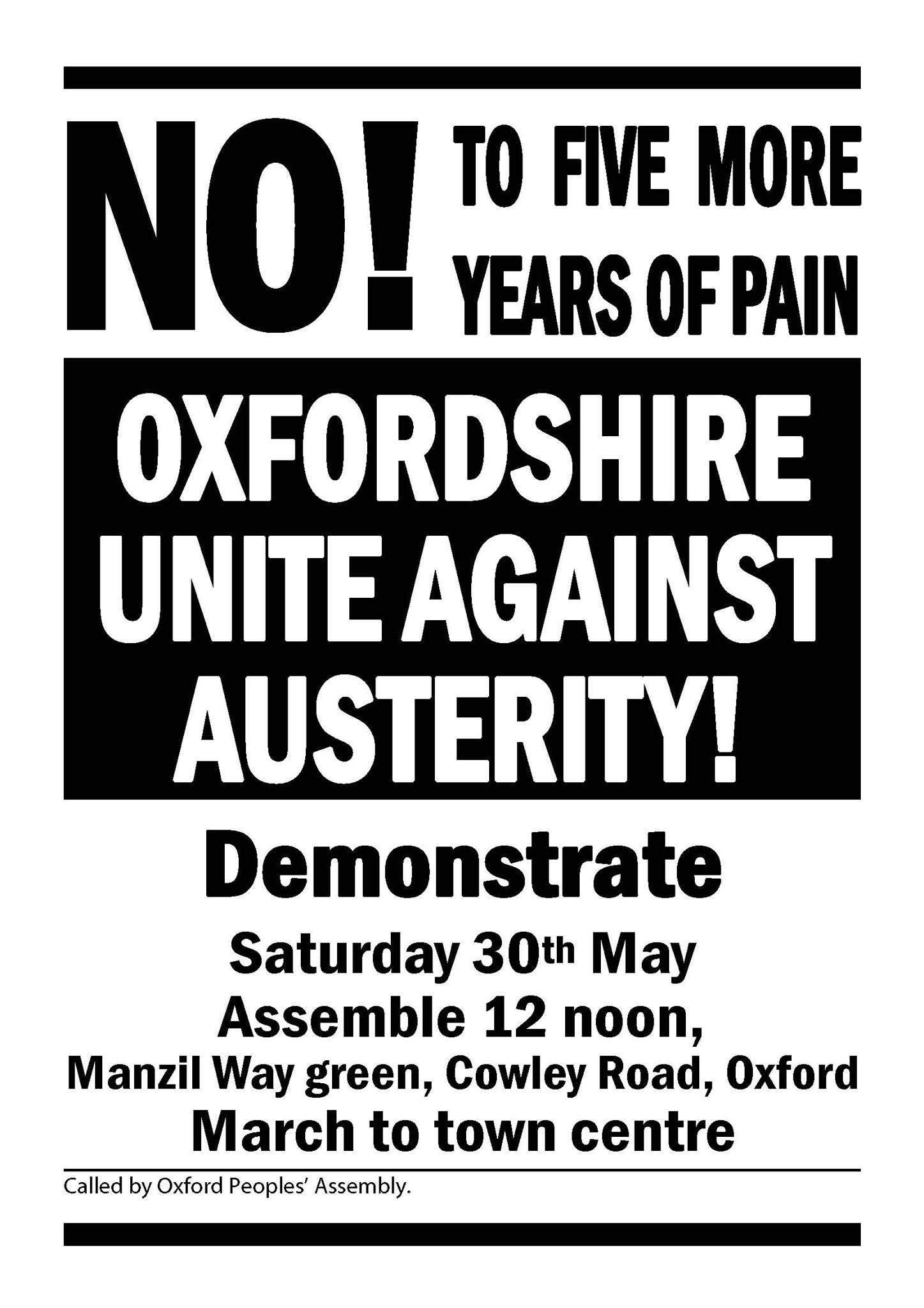 anti_austerity.jpg