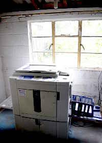 Printer_200x281.jpg