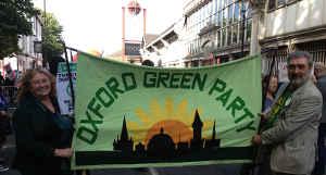OGP banner