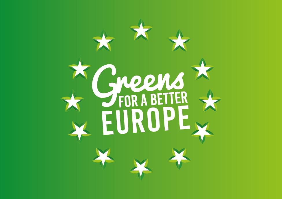 GREEN_LOGO_FLAG_72dpi.png