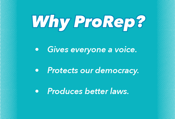 181122-ProRep-GOTV_email-02.png