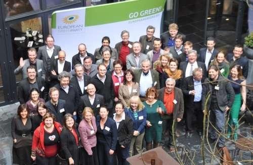 EU_Greens.jpg