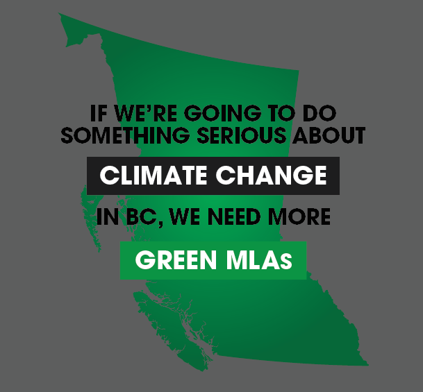 More_Green_MLAs.png