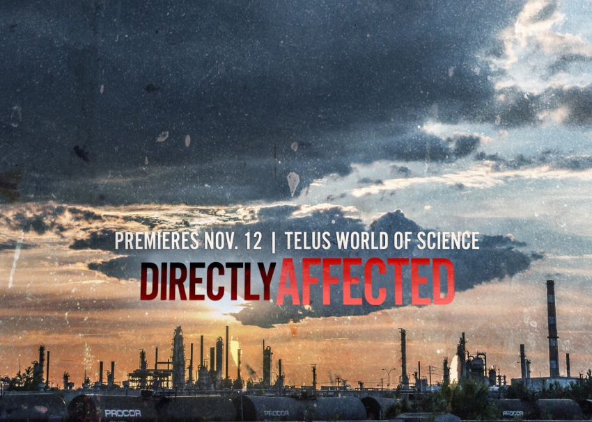 directly_affected_poster_zack_embree_film.jpg
