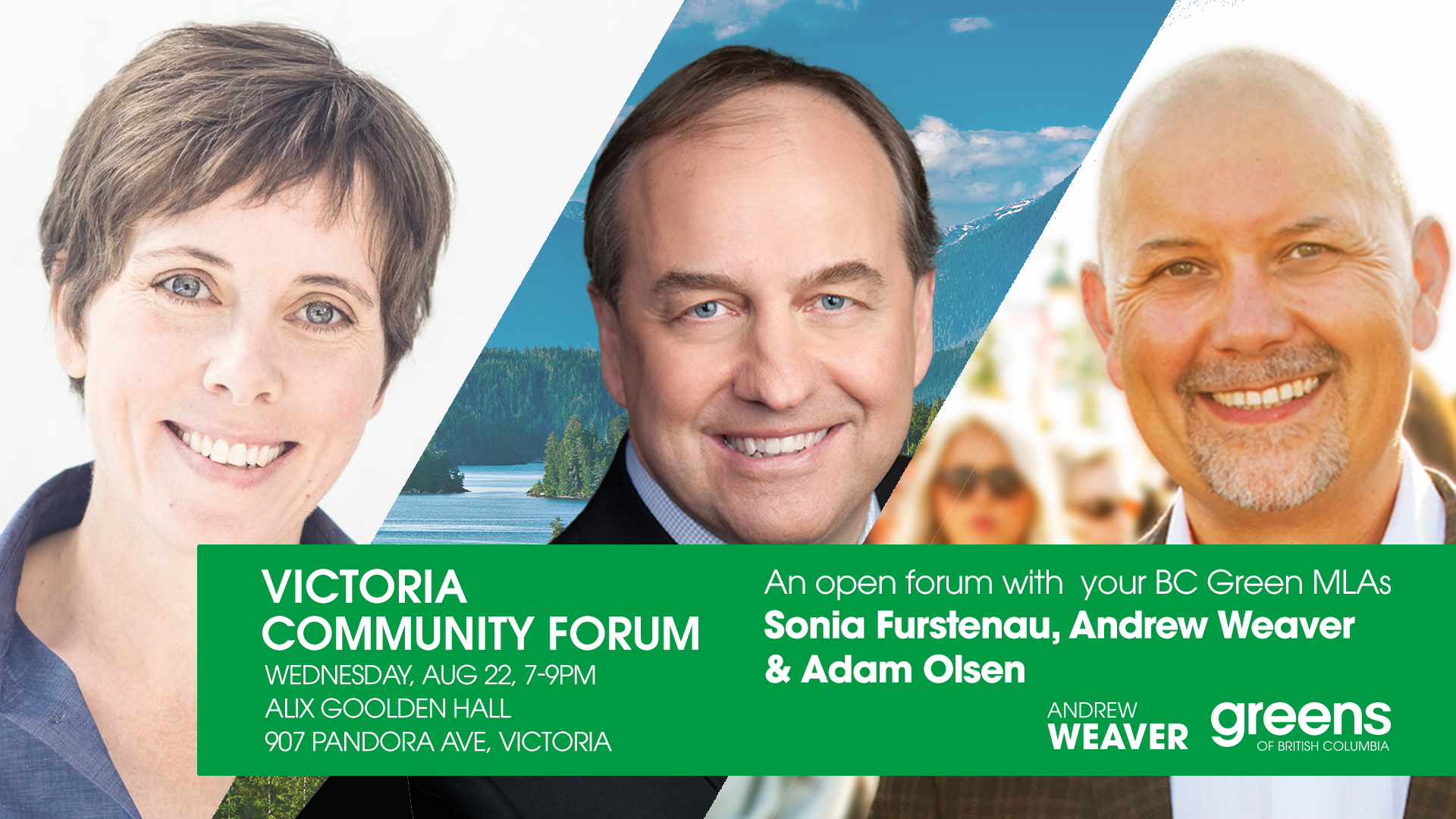 180807-Victoria_Community_ForumFacebook_Event_PhotoFacebook_Event_Photo.jpg