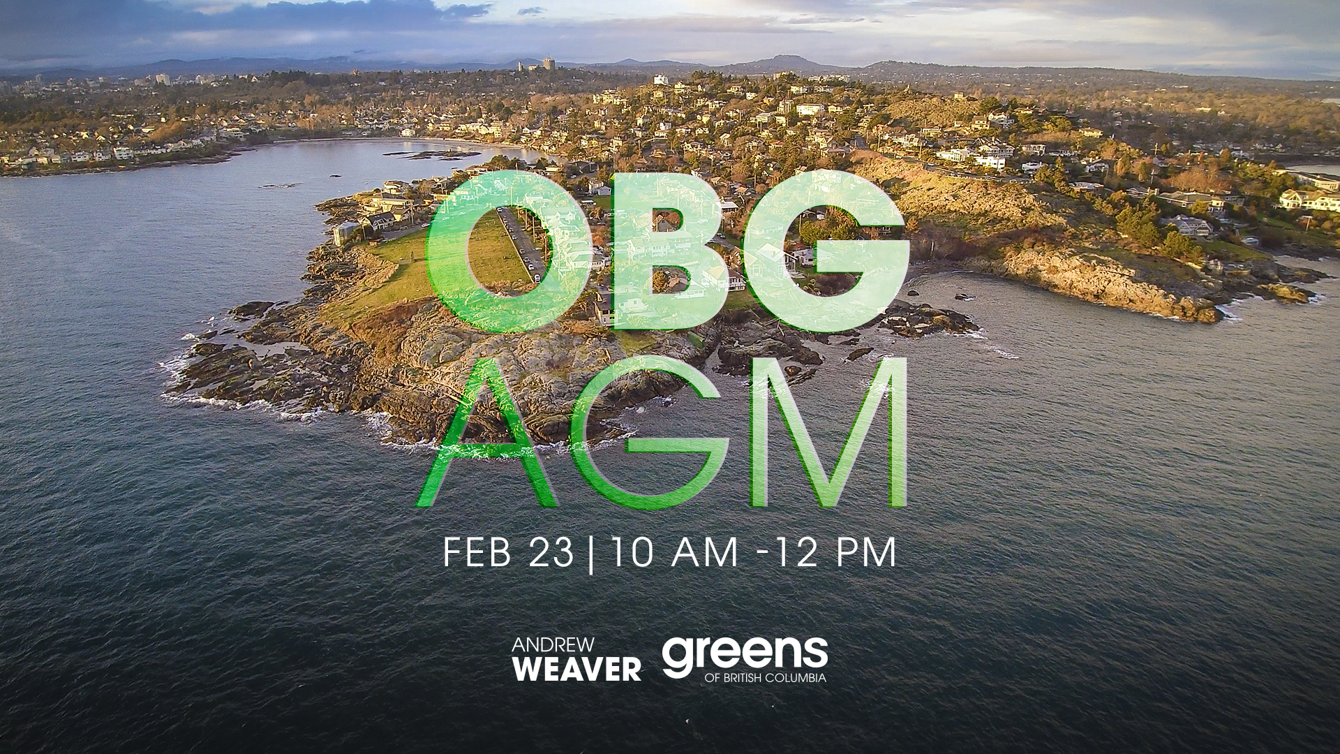 190122-AGM-FB-EventOBGH.png