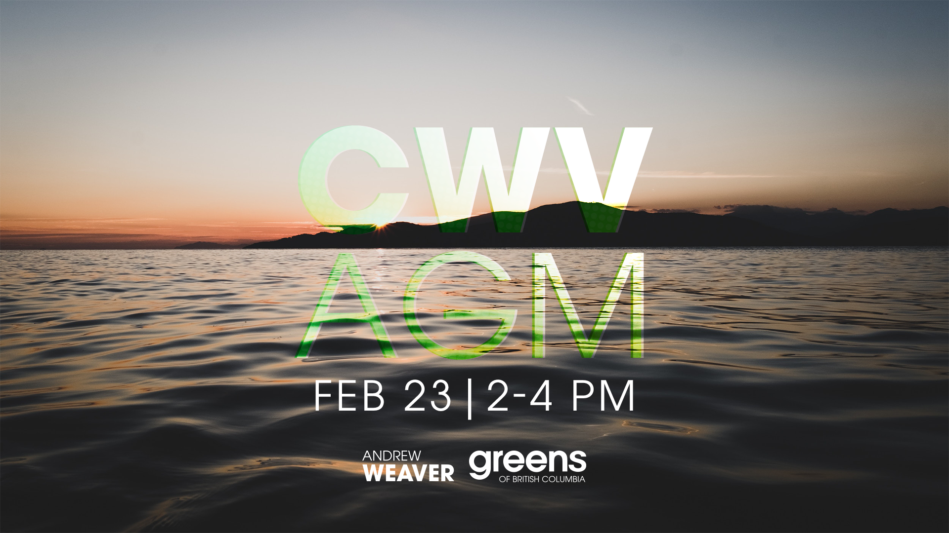 190122-CWV-AGM-FB-EventFacebook-Event-Photo_(1).png