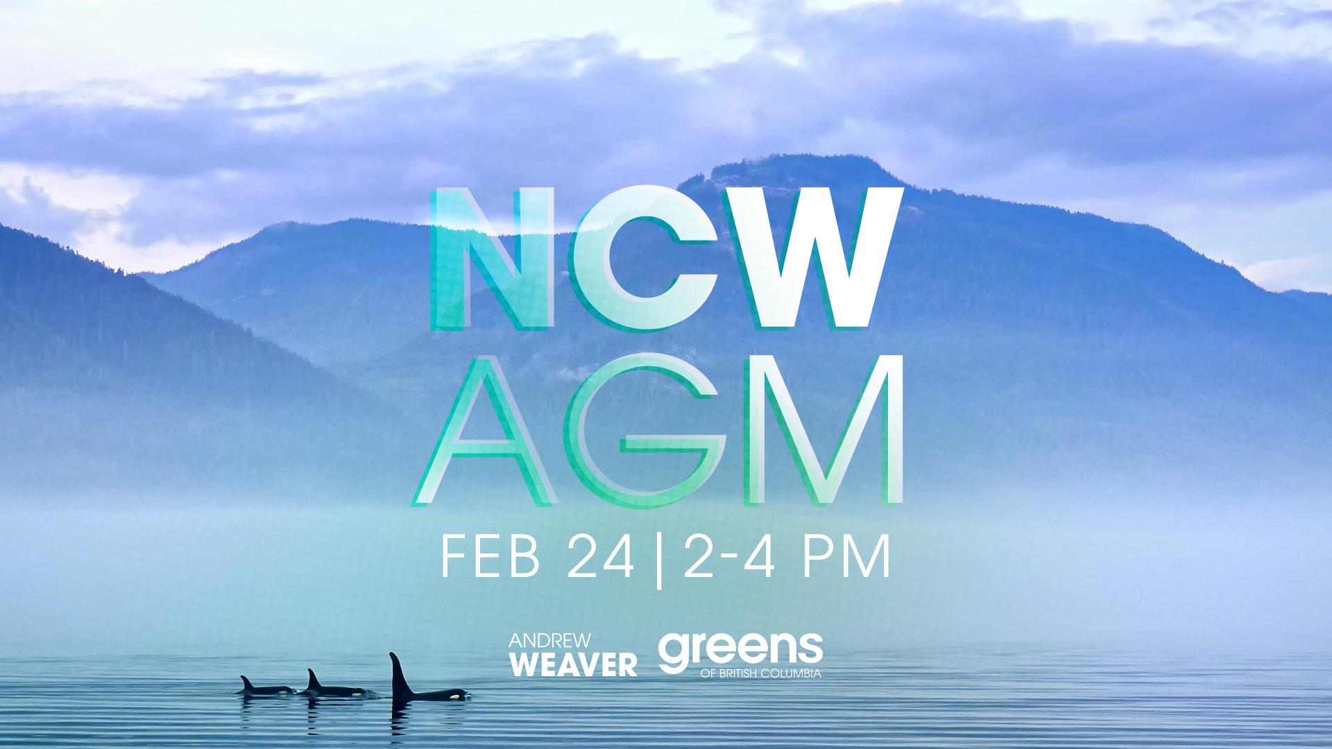 190122-AGM-FB-EventNCW.png