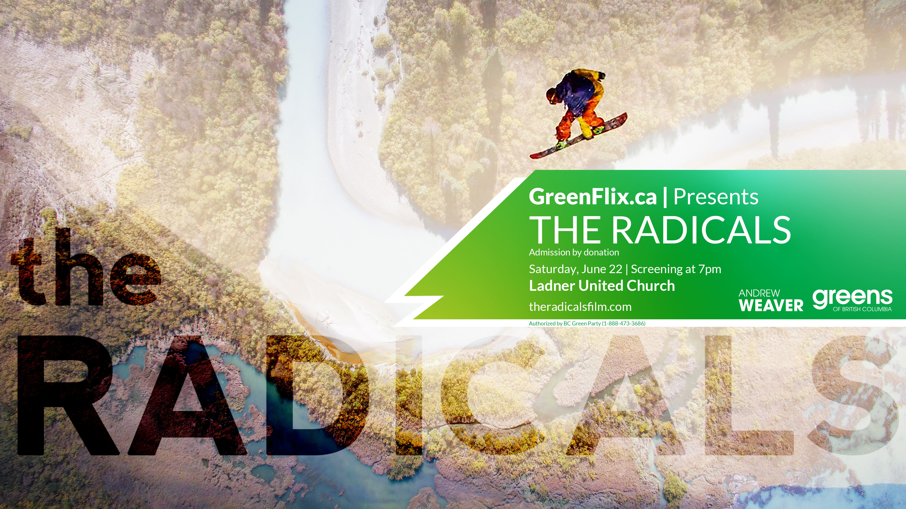 190507-Greenflix-the-Radicals_1.2.jpg