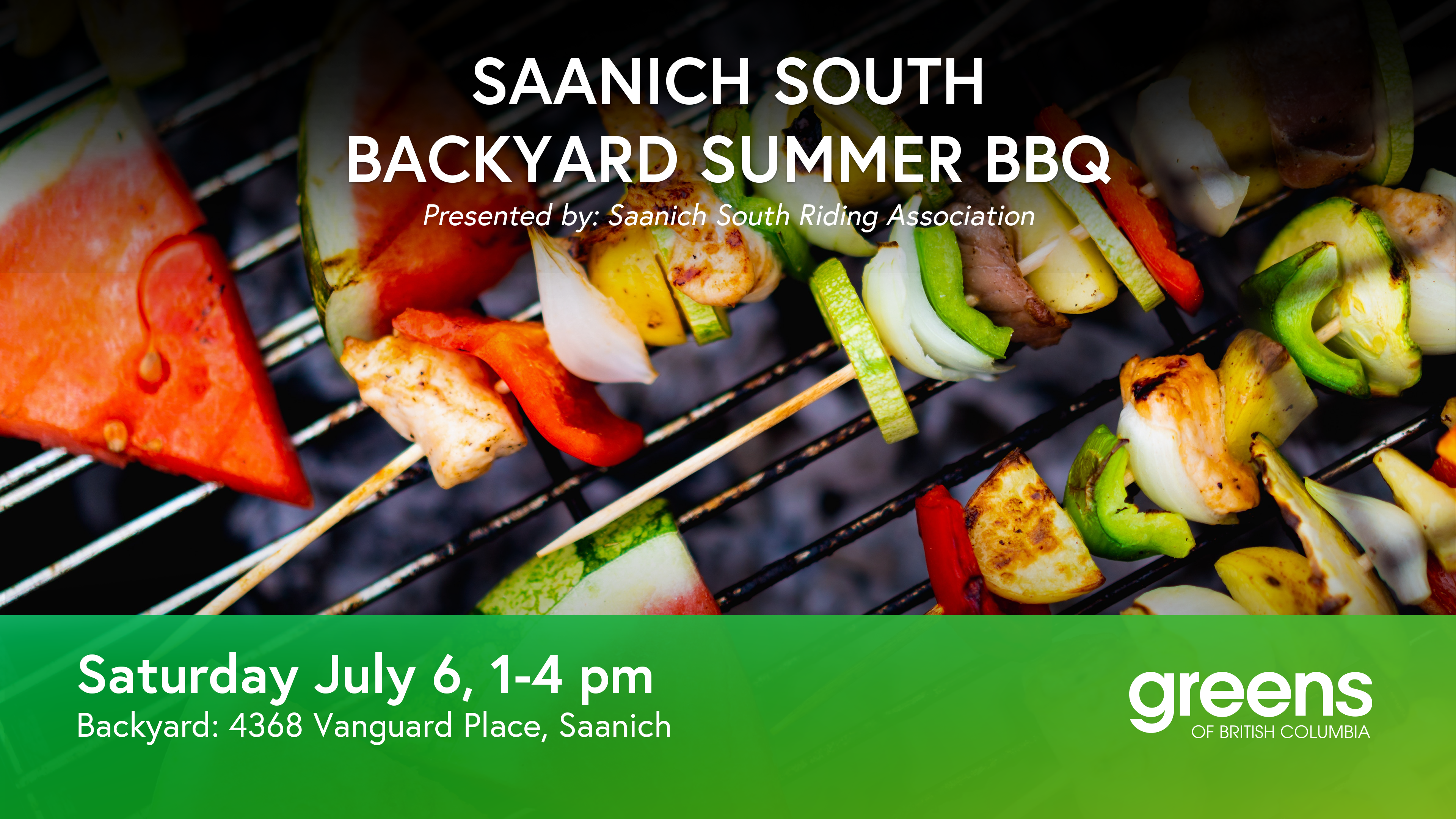 190612-Saanich-South-Backyard-Summer-BBQFacebook-Event-Photo.png