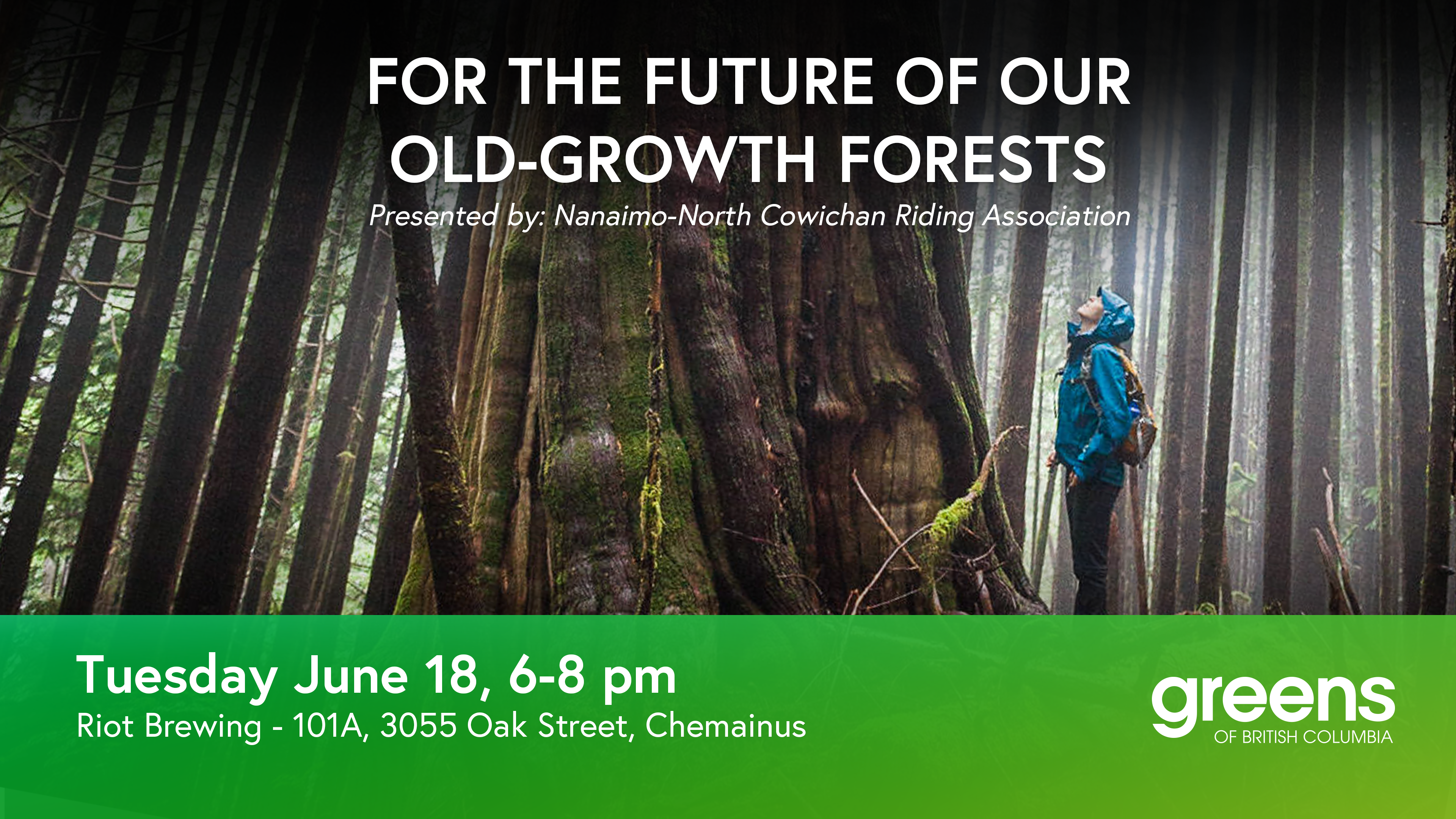 190612-For-the-future-of-our-old-growth-forestsFacebook-Event-Photo.png