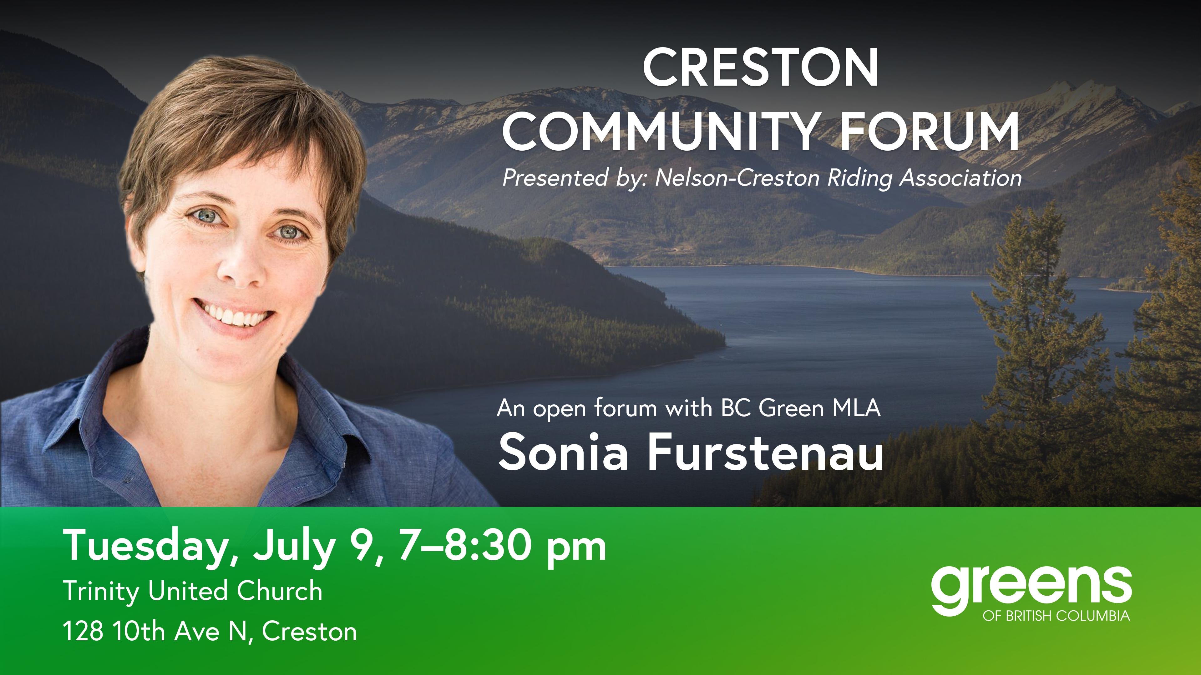 190703-Creston_Community_Forum.jpg