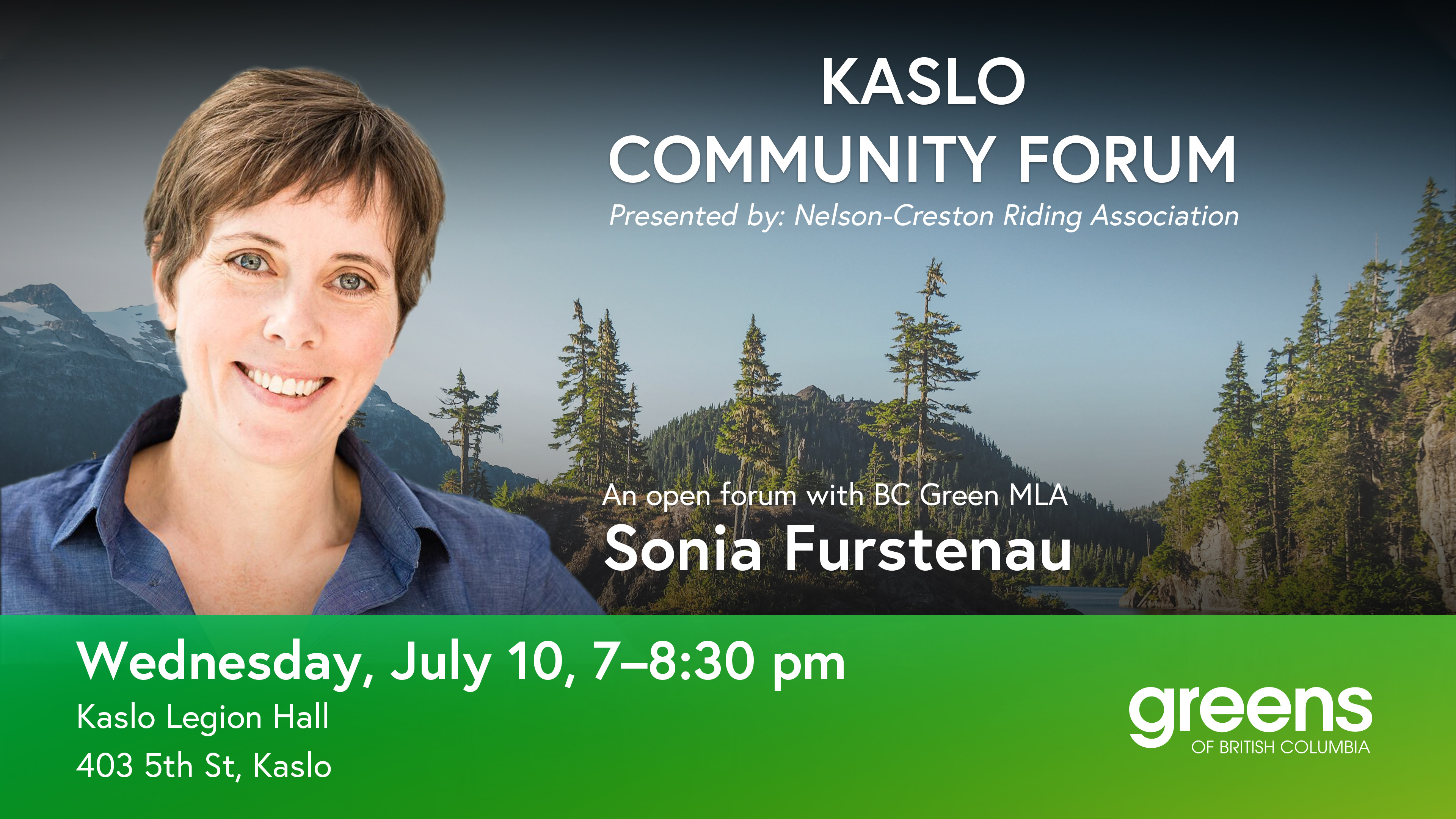 190703-Kaslo_Community_Forum.jpg