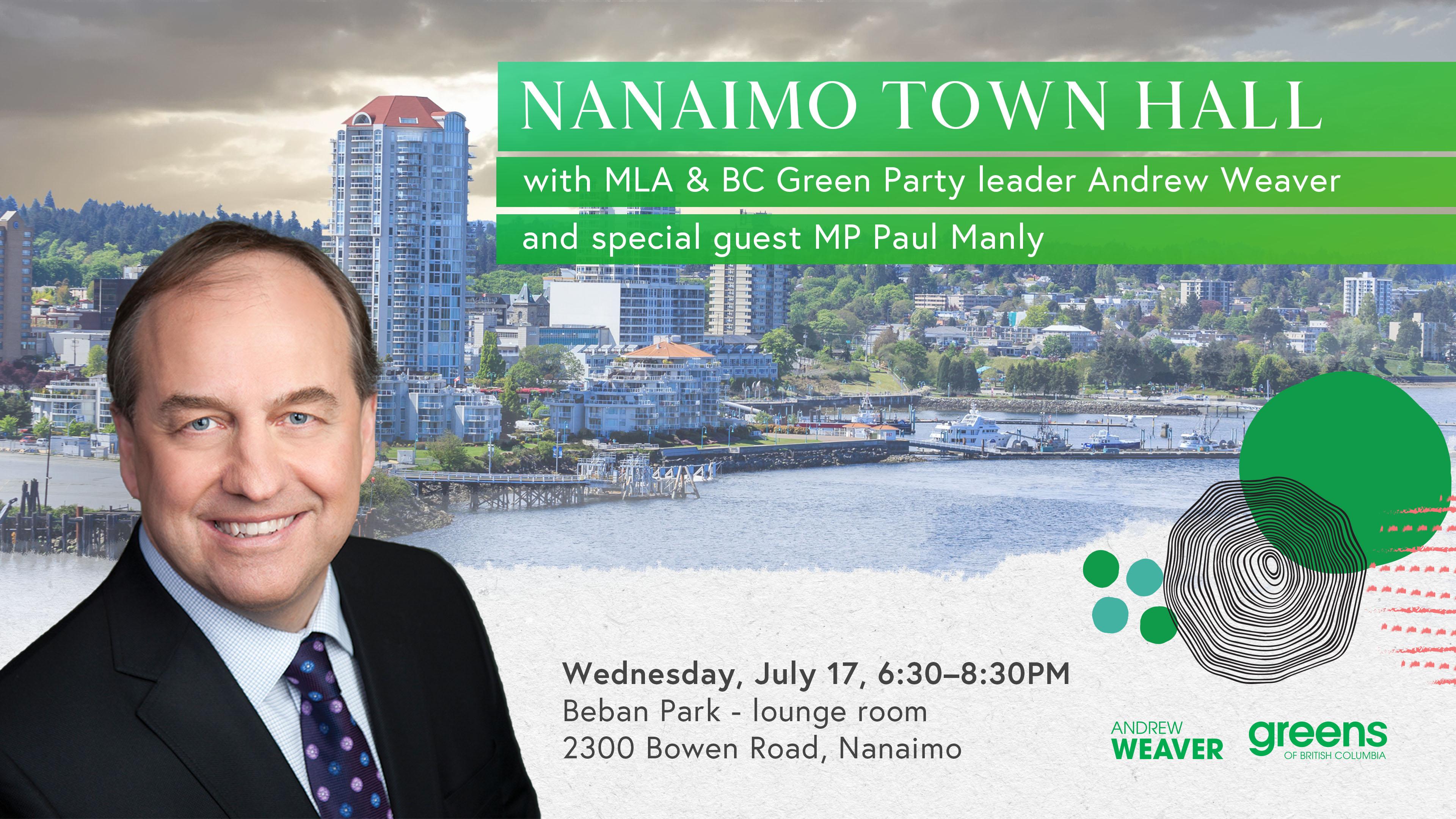 190708-Nanaimo_Town_HallFacebook_Event_Photo_(1).jpg