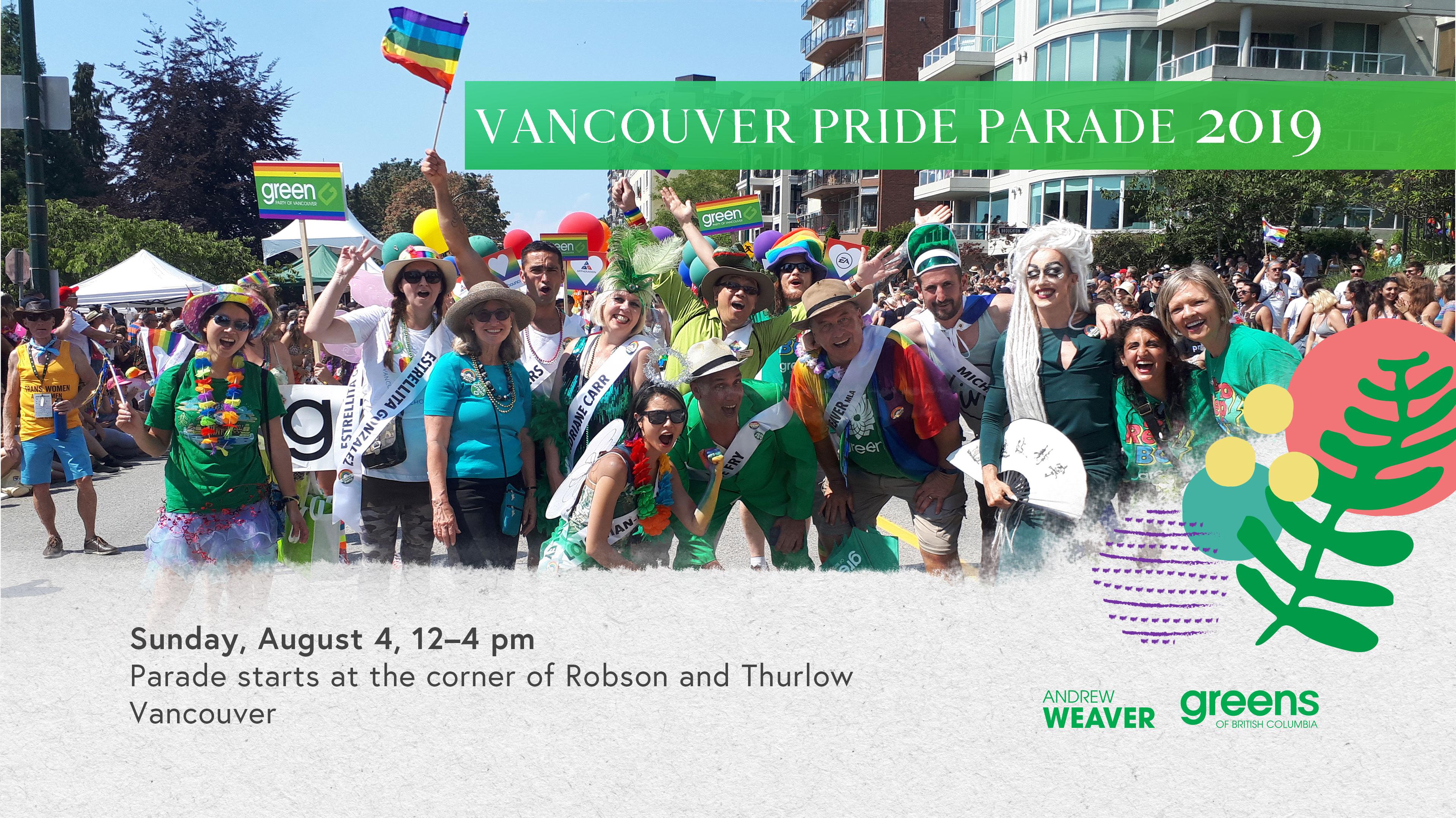 190715-Vancouver_pride_parade.jpg
