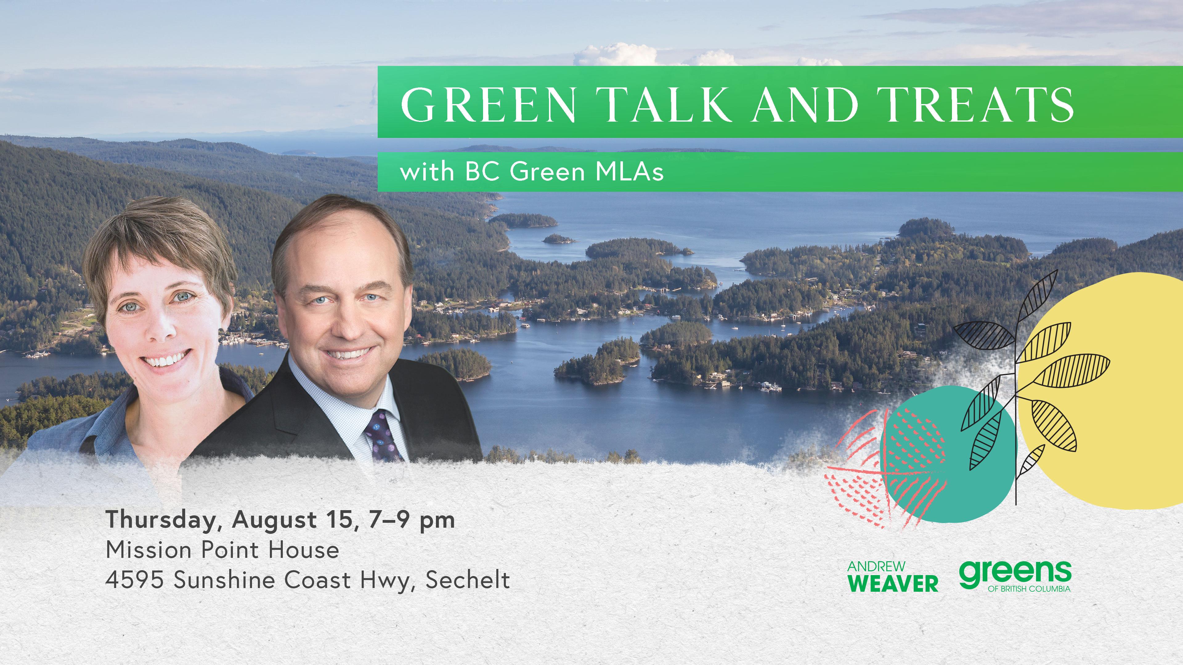 190723-Sechelt-Green_Talk___Treats-Facebook_Event_Photo.jpg