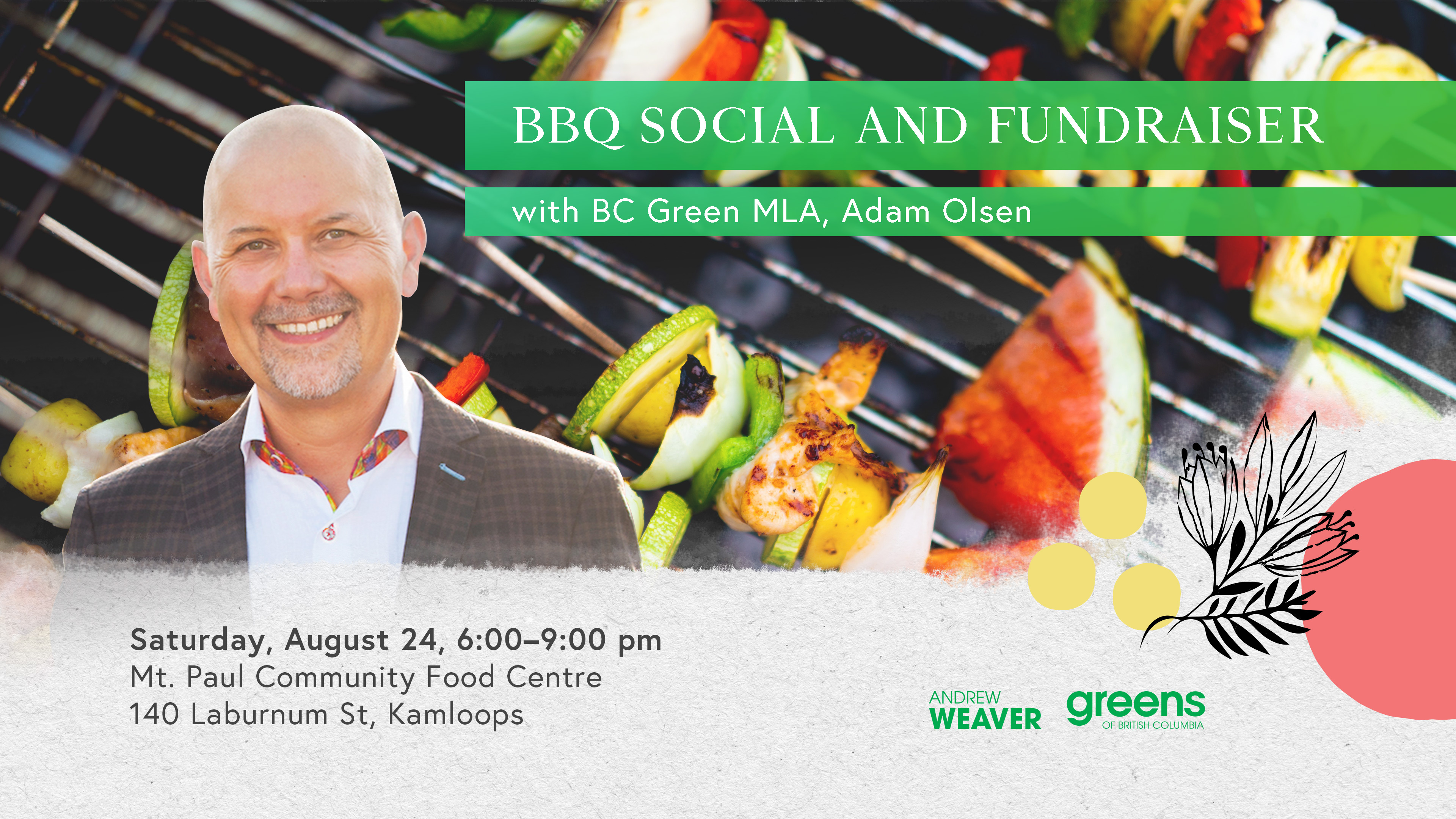 190725_-_Kamloops_-_BBQ_and_Social-Facebook_Event_Photo.jpg