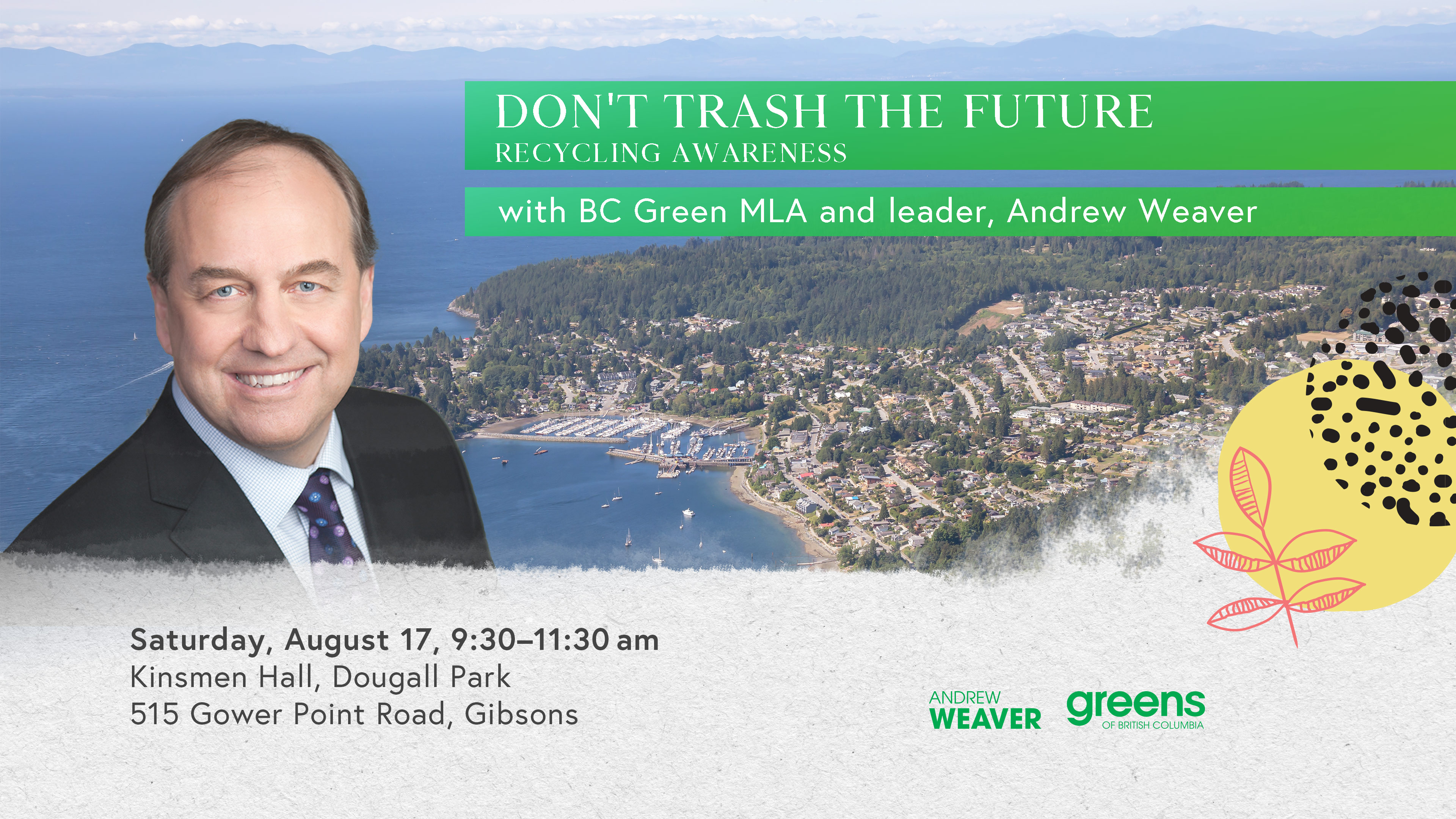 190724-_Gibsons_-_Don_t_Trash_our_Future-Facebook_Event_Photo.jpg