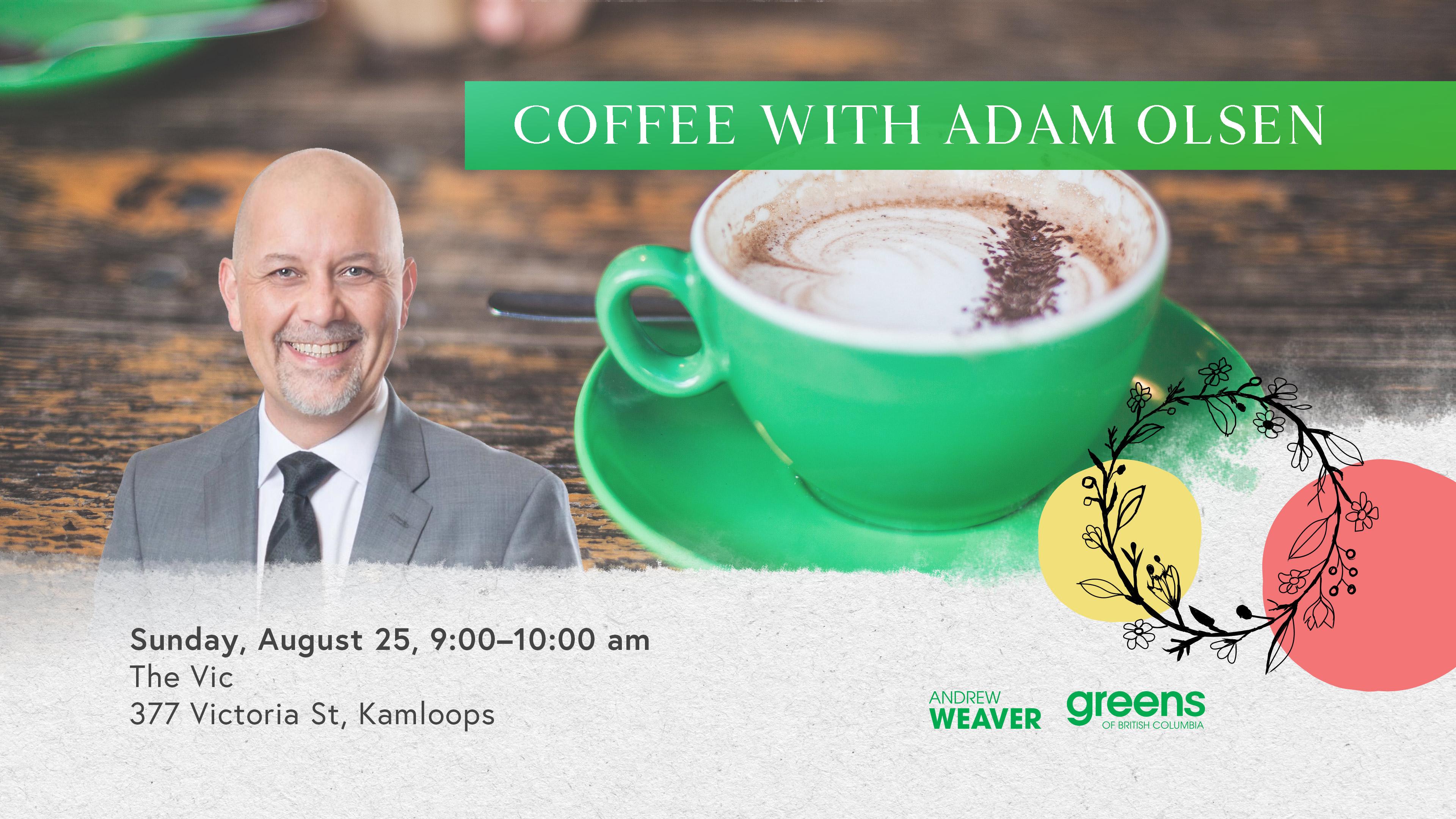 190725_190725_-__Kamloops_-_Coffee_with_Adam-Facebook_Event_Photo.jpg