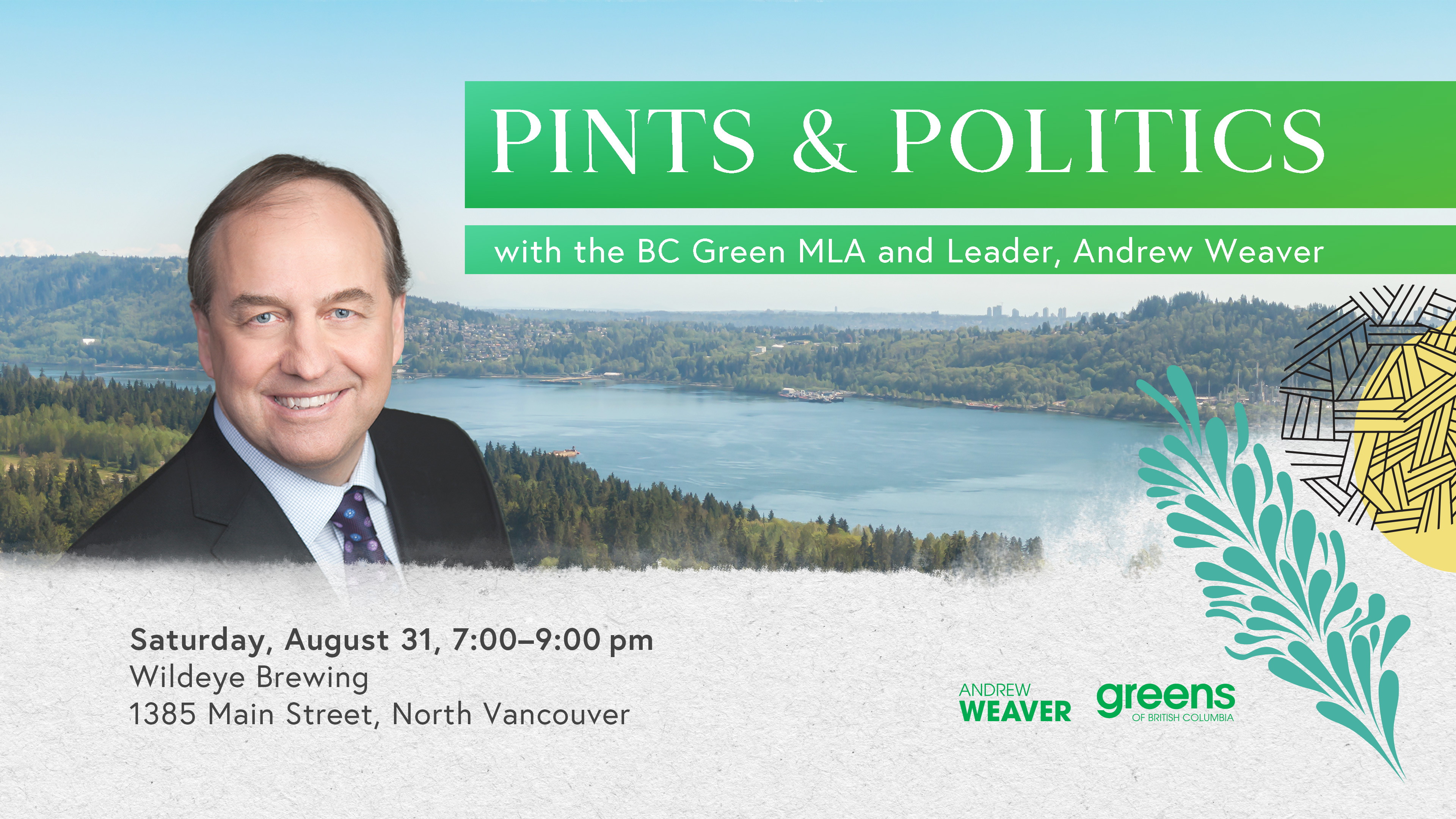 190812-North_Vancouver_-_Pints_and_Politics.jpg