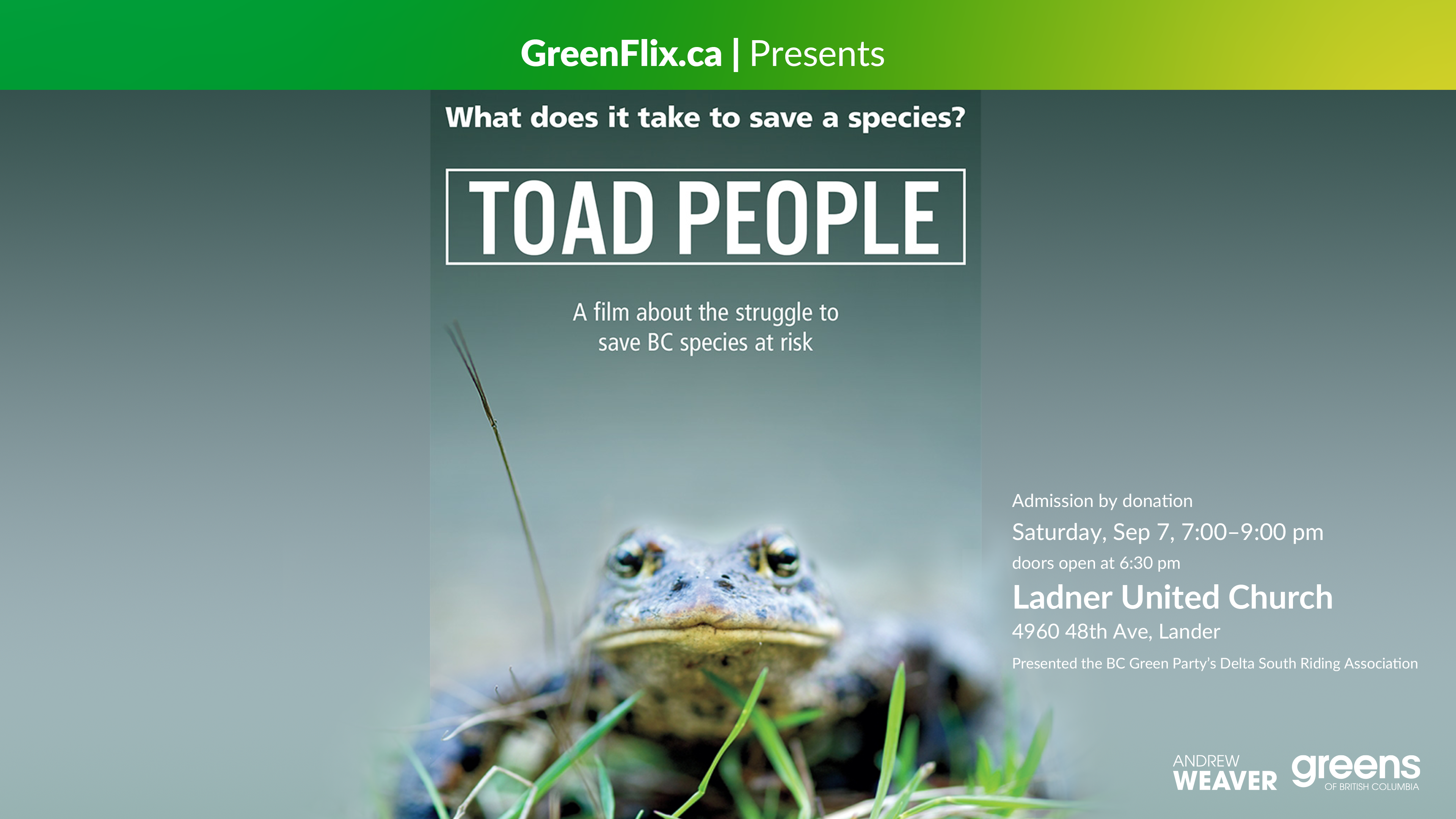 190815-Greenflix-Toad_people.png