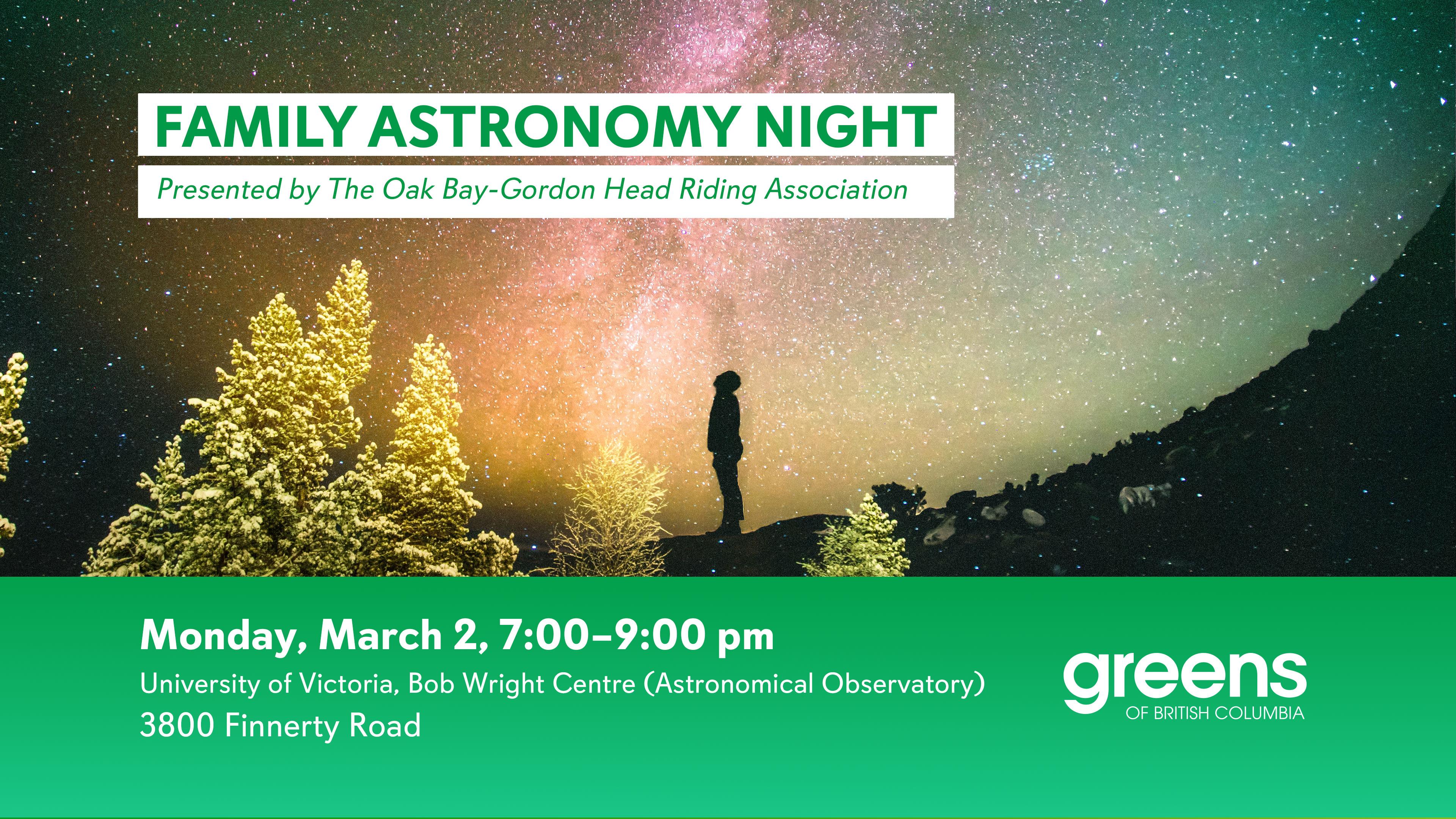 200203-OBG_Astronomy_Night.jpg