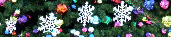 tree_and_decorations_Really_Narrow.png