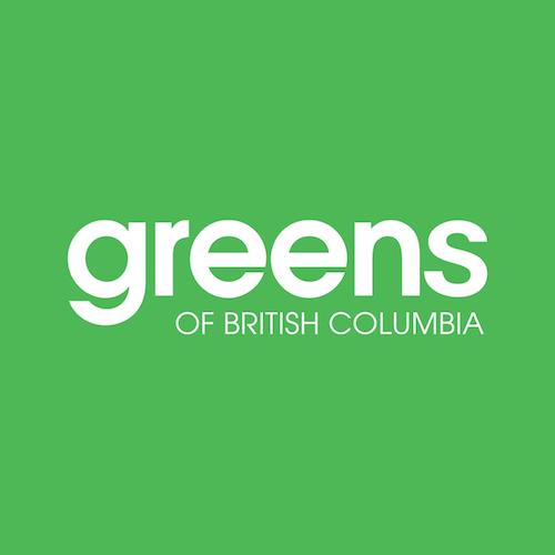 BC Greens