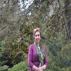 Saira Aujla