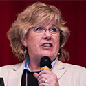 Judy Fainstein